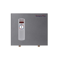 Stiebel Eltron Tempra 36 Plus Electric Tankless Water Heater