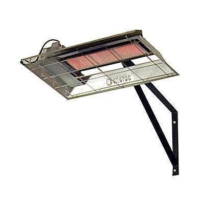 Heatstar 22 000 Btu Garage Infrared Radiant Heater
