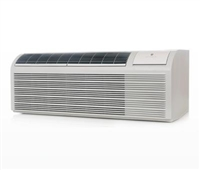 Friedrich 12,000 BTU Digital PTAC Cooling with Electric Heat (R-410A)