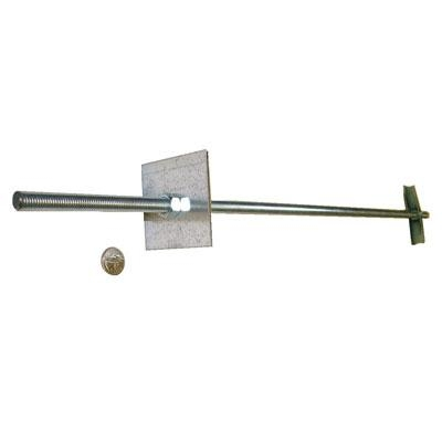 Condensing Unit Anchor