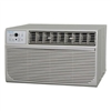 Comfort-Aire 10000 BTU Thru-the-Wall with Remote Control (115V)