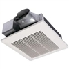 Panasonic WhisperValue 80 CFM Super Low Profile Ventilation Fan