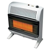 HeatStar 30,000 BTU Vent-Free Wall Mount Heater