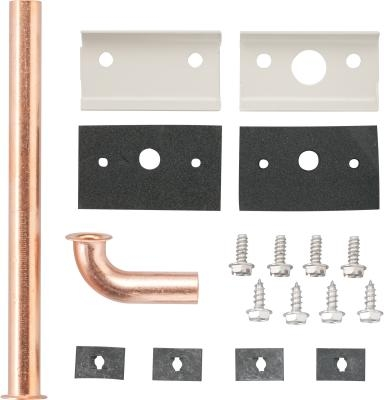GE Internal/External Drain Kit