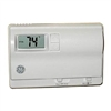 GE Digital Thermostat RAK148D2