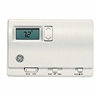 GE Programmable Thermostat