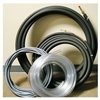 "45' Mini Split Installation Kit (1/4"" LL x 1/2"" SL)"