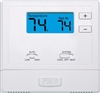 Pro1 Wireless PTAC/PTHP Thermostat