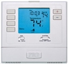 Pro1 Digital 5/1/1 Programmable 1 Heat / 1 Cool Thermostat