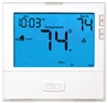 Pro1 Digital 7D Programmable 1 Heat / 1 Cool Thermostat